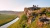 Moldova va avea un prim ghid turistic. Vizitatorii ţării vor şti cu ce să se încalţe în funcţie de traseu