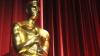 Zi mare pentru cinefili! Academia americană de Film anunţă nominalizările la Oscar