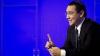 Victor Ponta vrea Guvern proeuropean la Chişinău. Ce mai declară premierul României