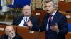 HOHOTE DE RÂS la APCE. Ce ruşine a tras delegaţia Federaţiei Ruse (VIDEO)