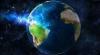 Mesajele ascunse din meteoriţi: Ce spun despre soarta finală a Pământului