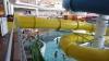 Chişinăuienii vor putea face surfing şi iarna. Un aquapark de tip închis va fi construit la Ciocana