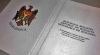 Peste hotare fără acte în regulă. 18 moldoveni nu au putut intra în Rusia