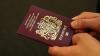 PREMIERĂ în acest an! Cine sunt cetăţenii străini reținuți cu acte false în Moldova