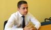 Un europarlamentar şi-a deschis un birou la Chişinău. Ce servicii va presta politicianul