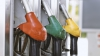 NOI IEFTINIRI! Încă trei companii petroliere din Moldova au afişat preţuri mai mici