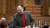 Ex-deputatul Alexandr Petkov a fost sancţionat pentru ilegalitatea comisă pe 9 decembrie 2014