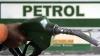 Anunţul vicepreşedintelui SUA privind preţul petrolului în următorii ani