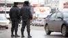 Chirtoacă cere AMENZI mai DURE pentru şoferii care comit încălcări grave