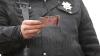 Trei poliţişti din Hânceşti, reţinuţi pentru că ar fi cerut mită de la un şofer