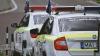 Două echipaje ale Inspectoratului de Patrulare au fost AGRESATE de mai multe persoane