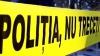 DETALII CUTREMURĂTOARE în cazul fetiţei ucise de Sfântul Vasile într-un sat din Drochia