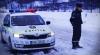 Un şofer care a fugit de la locul accidentului, prins de poliţişti. Ce pedeapsă riscă bărbatul