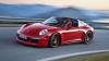 Noua generaţie Porsche 911 va primi mai multe motorizări turbo