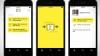 Are grijă ce prieteni îți faci! O nouă aplicație pentru smartphone, menită să schimbe relațiile între oameni