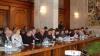 Primari şi experţi cântăresc plusurile şi minusurile modificărilor la Legea finanţelor publice