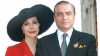 Prinţul Paul şi prinţesa Lia ai României vin la Chişinău. Ce planuri au membrii familiei regale