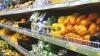 CAMERA ASCUNSĂ! Fructe şi legume cu mucegai pe rafturile supermarket-urilor din capitală