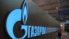 Veste bună! Gazprom-ul ar putea ieftini gazele naturale