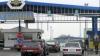 Puncte de trecere închise la frontiera cu Ucraina. Ce recomandă Poliţia de Frontieră