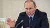"""Experții """"Grupului Eurasia"""", despre tentativele lui Putin de a sfida suveranitatea Moldovei"""