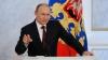 Presa internaţională, despre sancţiunile împotriva Rusiei şi ambiţiile expansioniste ale lui Putin