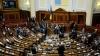Rada de la Kiev a declarat Federaţia Rusă drept ŢARĂ-AGRESOR