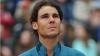 """Rafael Nadal, pesimist înainte de Australian Open. """"Nu pot spune că sunt refăcut"""""""