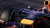 Noii piloți ai echipei Infiniti Red Bull Racing din Formula 1 au făcut cunoștință, distrându-se pe pârtie