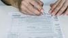 În regiunea transnistreană se va desfășura recensământul populației