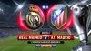 Un nou eşec pentru Real Madrid în 2015. Galacticii au pierdut meciul cu Atletico