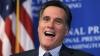 Nu se lasă bătut. Republicanul Mitt Romney mai vrea să lupte pentru Casa Albă