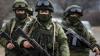 Punct de control al armatei ucrainene, ATACAT de separatişti. Peste zece oameni au murit