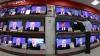 UE se pregăteşte să combată propaganda televiziunilor ruseşti. Letonia promovează iniţiativa