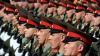 """Cu o armată de aproape un milion, Rusia va racola şi """"legionari"""""""