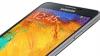 Samsung a prezentat publicului larg telefonul care este mai subțire decât iPhone 6 (FOTO)