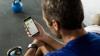 Noul smartphone de la Samsung: Cel mai ieftin dispozitiv inteligent din familia Galaxy