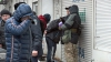 Cine sunt bărbaţii reţinuţi la Odesa pentru deținere ilegală de obiecte explozibile (VIDEO)