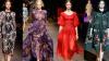 Sfârşitul săptămânii haute couture la Paris: Evenimentul a culminat cu o colecţie inedită
