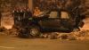 TRAGEDIE pe şosea. O tânără a decedat într-un accident rutier lângă Ialoveni
