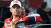 Sebastian Loeb a obţinut cel mai bun timp în Raliul de la Monte Carlo