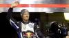 Sebastien Ogier a câştigat prima etapă a Campionatului Mondial de Raliuri din acest an