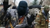 Parlamentar ucrainean: Numărul separatiştilor din estul ţării a depășit numărul militarilor