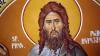 Moaștele Sfântului Ioan Botezătorul, la Chişinău. Unde şi când vor fi aduse relicvele