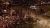 Tragedie în China! 36 de oameni au murit într-o busculadă la Shanghai