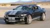 Shelby American a creat Mustang-ul cu peste 700 de cai putere (FOTO/VIDEO)