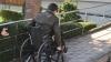 PREMIERĂ în Moldova! Discriminarea unei persoane cu dizabilităţi în două judecătorii a fost confirmată oficial