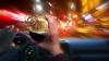 S-a pornit la discotecă beat! Un tânăr a fost condamnat după ce a accidentat mortal doi soţi