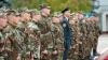 Trei militari în termen, condamnaţi la ani grei de puşcărie. Ce le-au incriminat procurorii