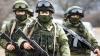 Luptele din estul Ucrainei continuă: Trei soldați au murit, iar unul a fost rănit
